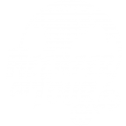 Meenzer on Tour Blog